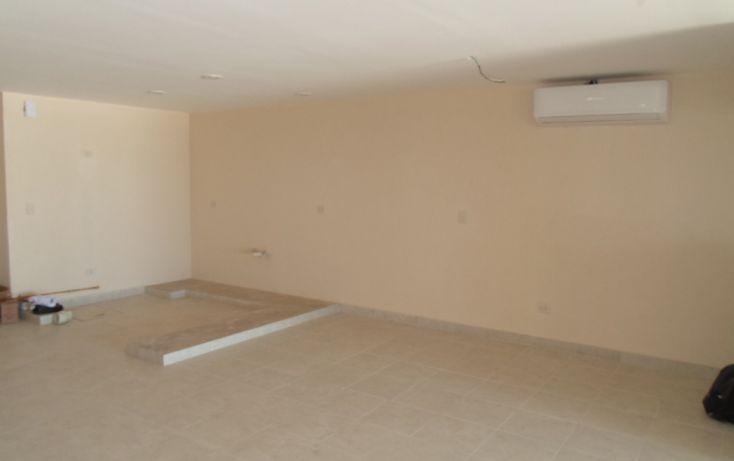 Foto de departamento en renta en, zona hotelera, benito juárez, quintana roo, 1790466 no 06