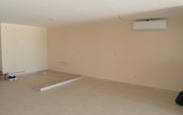 Foto de departamento en renta en  , zona hotelera, benito juárez, quintana roo, 1790466 No. 06