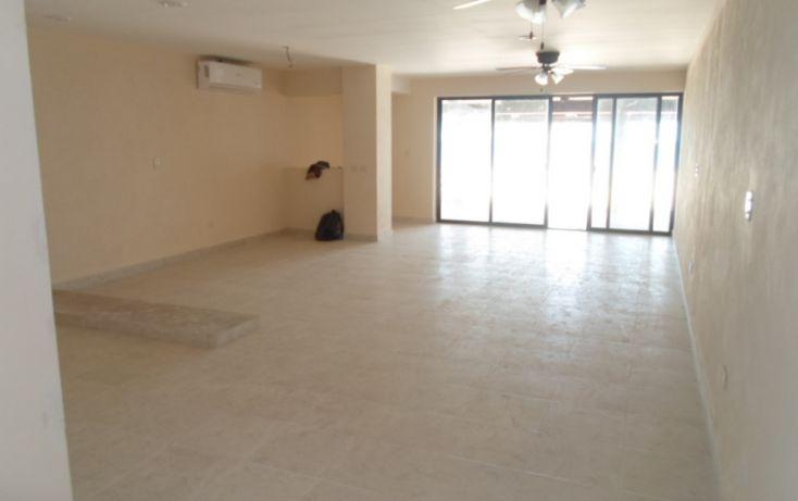 Foto de departamento en renta en, zona hotelera, benito juárez, quintana roo, 1790466 no 07