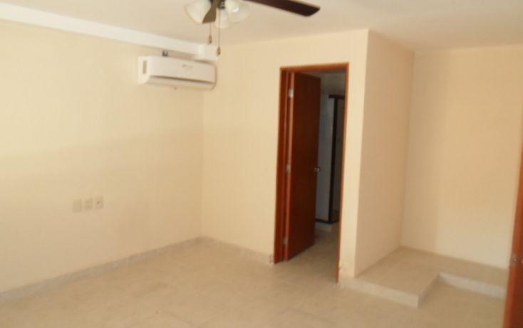 Foto de departamento en renta en, zona hotelera, benito juárez, quintana roo, 1790466 no 08