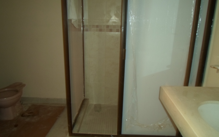Foto de departamento en renta en  , zona hotelera, benito juárez, quintana roo, 1790466 No. 09