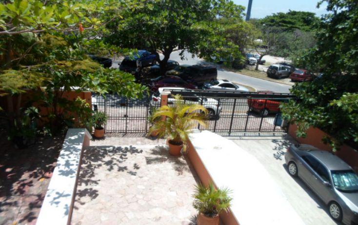 Foto de departamento en renta en, zona hotelera, benito juárez, quintana roo, 1790466 no 11