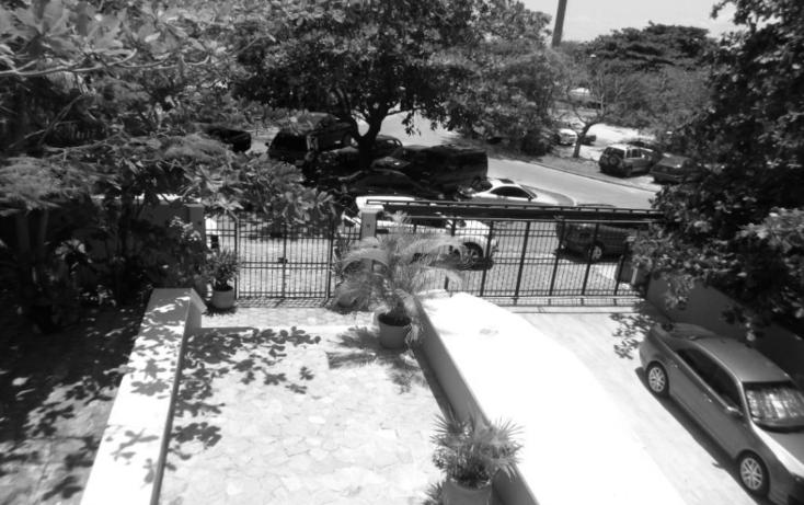 Foto de departamento en renta en  , zona hotelera, benito juárez, quintana roo, 1790466 No. 11