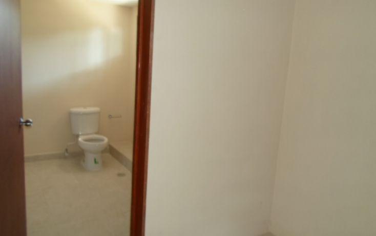 Foto de departamento en renta en, zona hotelera, benito juárez, quintana roo, 1792414 no 04