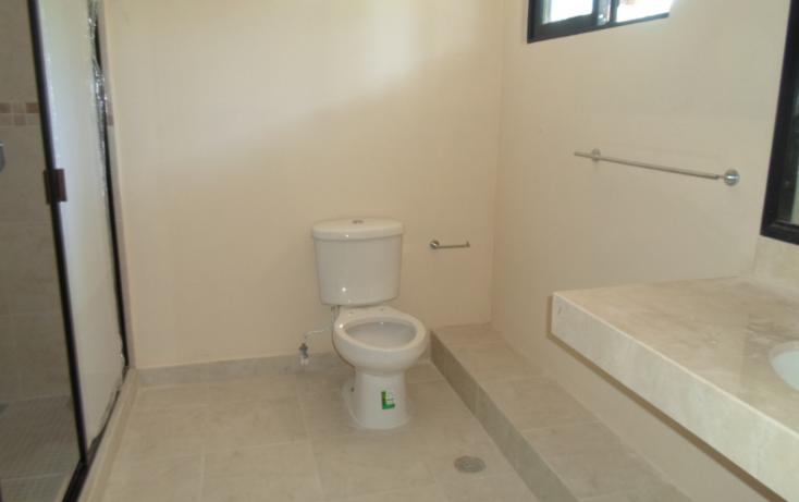 Foto de departamento en renta en  , zona hotelera, benito juárez, quintana roo, 1792414 No. 05