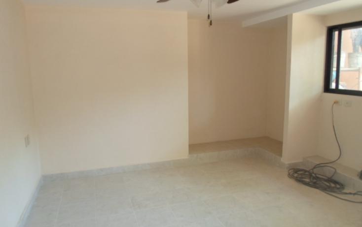 Foto de departamento en renta en  , zona hotelera, benito juárez, quintana roo, 1792414 No. 07