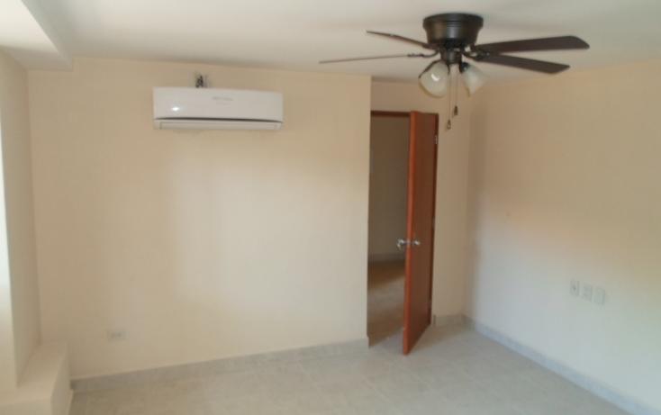 Foto de departamento en renta en  , zona hotelera, benito juárez, quintana roo, 1792414 No. 08
