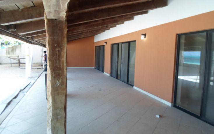 Foto de departamento en renta en, zona hotelera, benito juárez, quintana roo, 1792414 no 12