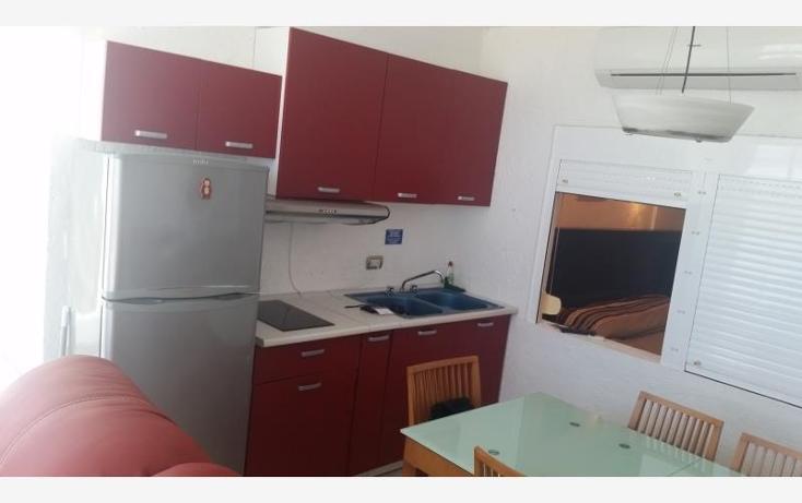 Foto de departamento en renta en  *, zona hotelera, benito juárez, quintana roo, 1793890 No. 04