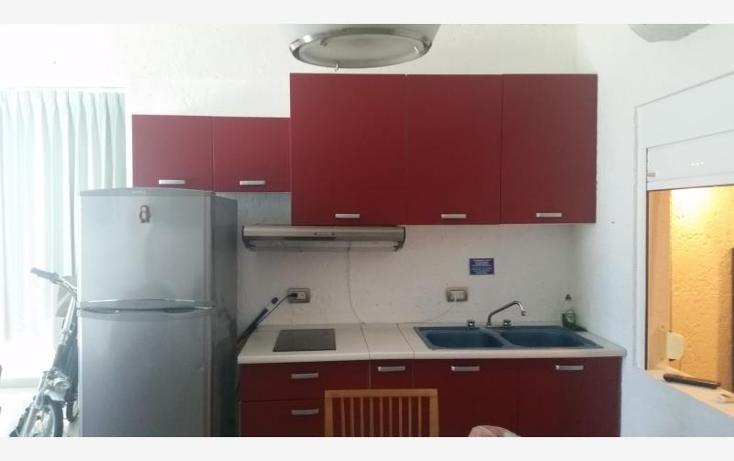 Foto de departamento en renta en  *, zona hotelera, benito juárez, quintana roo, 1793890 No. 05