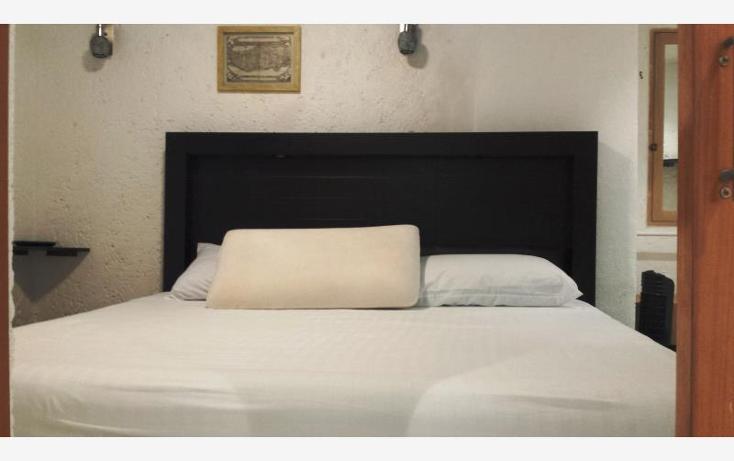 Foto de departamento en renta en  *, zona hotelera, benito juárez, quintana roo, 1793890 No. 08