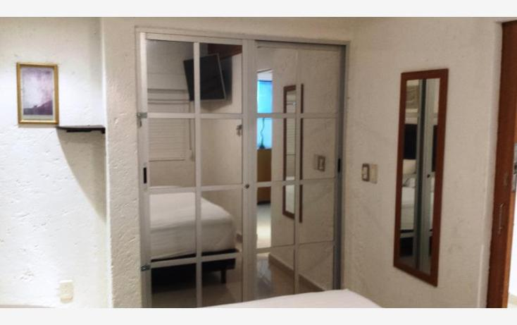 Foto de departamento en renta en  *, zona hotelera, benito juárez, quintana roo, 1793890 No. 10