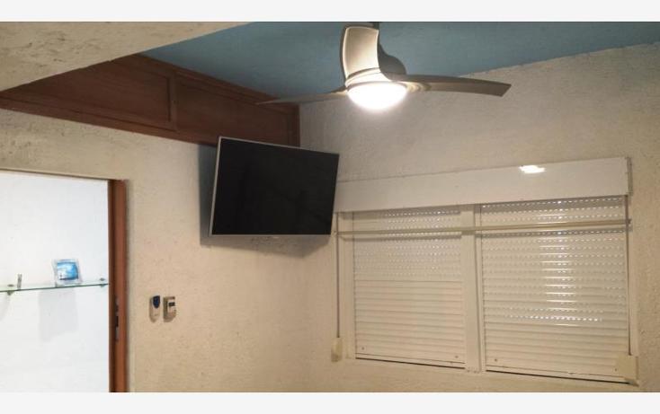 Foto de departamento en renta en  *, zona hotelera, benito juárez, quintana roo, 1793890 No. 11