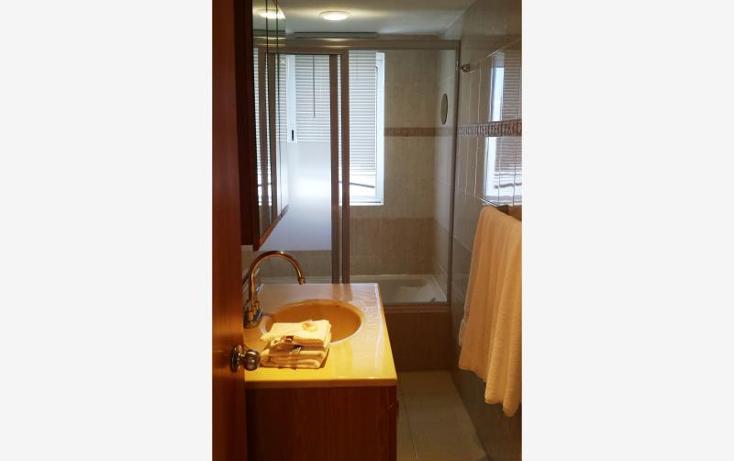 Foto de departamento en renta en  *, zona hotelera, benito juárez, quintana roo, 1793890 No. 12