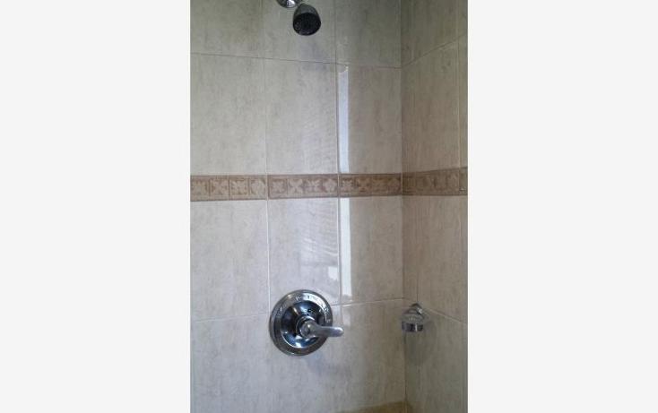 Foto de departamento en renta en  *, zona hotelera, benito juárez, quintana roo, 1793890 No. 14