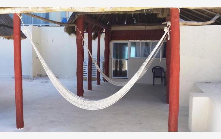 Foto de departamento en renta en  *, zona hotelera, benito juárez, quintana roo, 1793890 No. 33