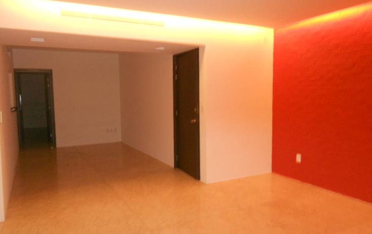 Foto de departamento en venta en  , zona hotelera, benito juárez, quintana roo, 1804318 No. 01