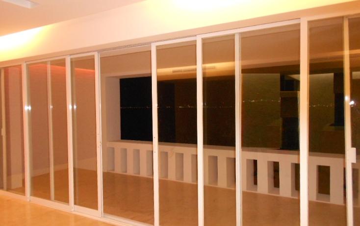Foto de departamento en venta en  , zona hotelera, benito juárez, quintana roo, 1804318 No. 02