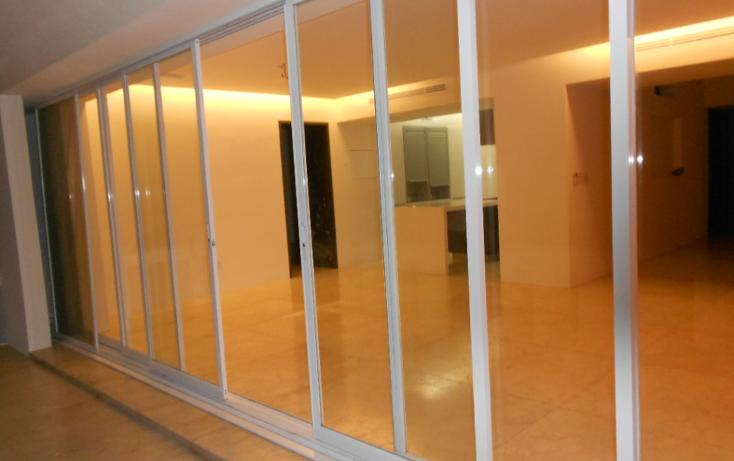 Foto de departamento en venta en  , zona hotelera, benito juárez, quintana roo, 1804318 No. 03