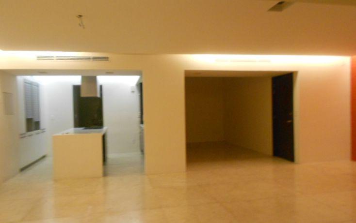 Foto de departamento en venta en, zona hotelera, benito juárez, quintana roo, 1804318 no 04