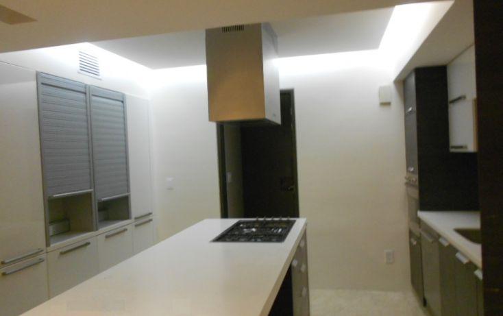 Foto de departamento en venta en, zona hotelera, benito juárez, quintana roo, 1804318 no 05