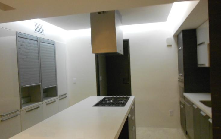 Foto de departamento en venta en  , zona hotelera, benito juárez, quintana roo, 1804318 No. 05