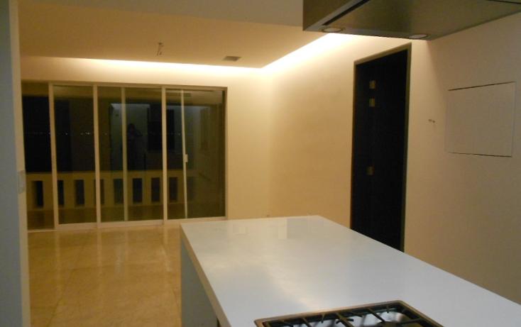 Foto de departamento en venta en  , zona hotelera, benito juárez, quintana roo, 1804318 No. 06