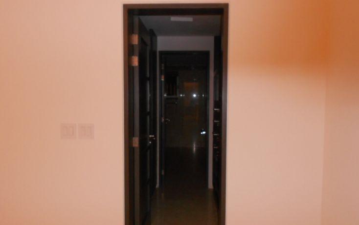 Foto de departamento en venta en, zona hotelera, benito juárez, quintana roo, 1804318 no 07
