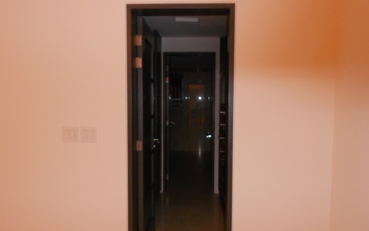 Foto de departamento en venta en  , zona hotelera, benito juárez, quintana roo, 1804318 No. 07