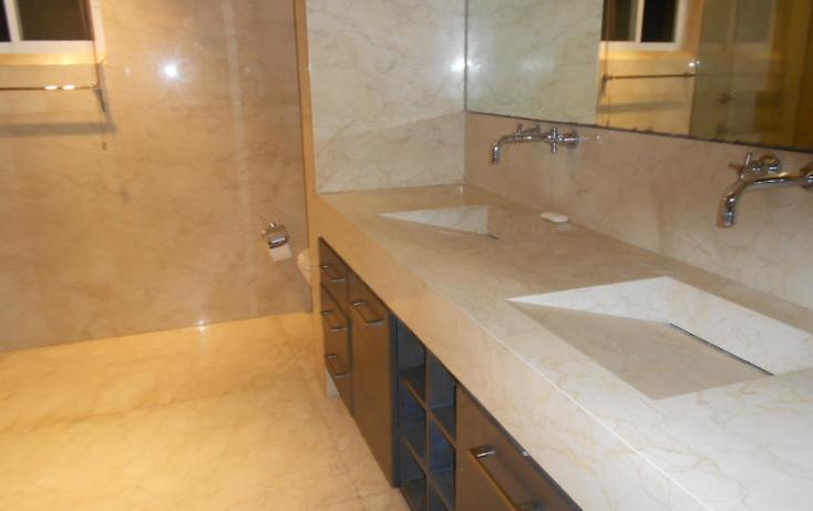 Foto de departamento en venta en  , zona hotelera, benito juárez, quintana roo, 1804318 No. 08