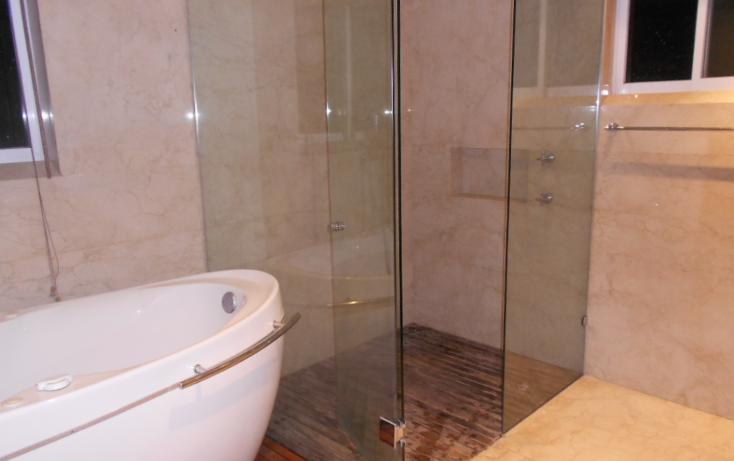 Foto de departamento en venta en  , zona hotelera, benito juárez, quintana roo, 1804318 No. 09