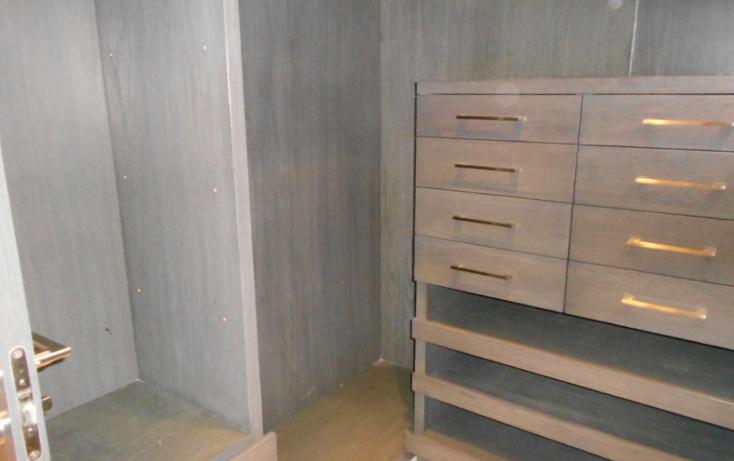 Foto de departamento en venta en  , zona hotelera, benito juárez, quintana roo, 1804318 No. 11
