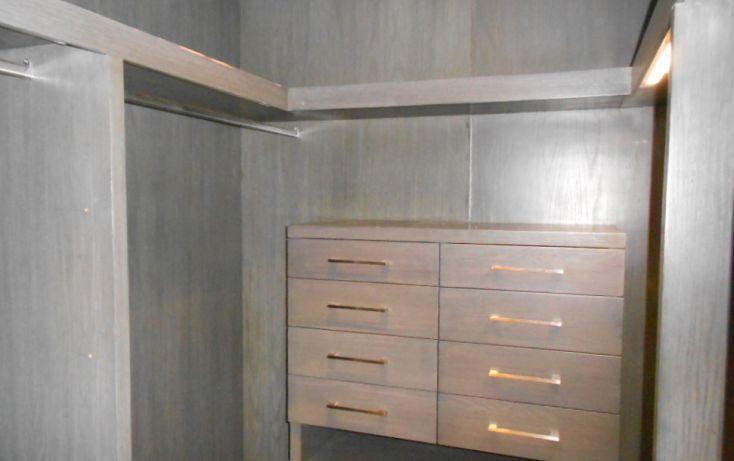 Foto de departamento en venta en, zona hotelera, benito juárez, quintana roo, 1804318 no 12