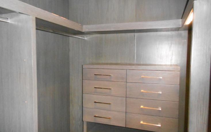 Foto de departamento en venta en  , zona hotelera, benito juárez, quintana roo, 1804318 No. 12