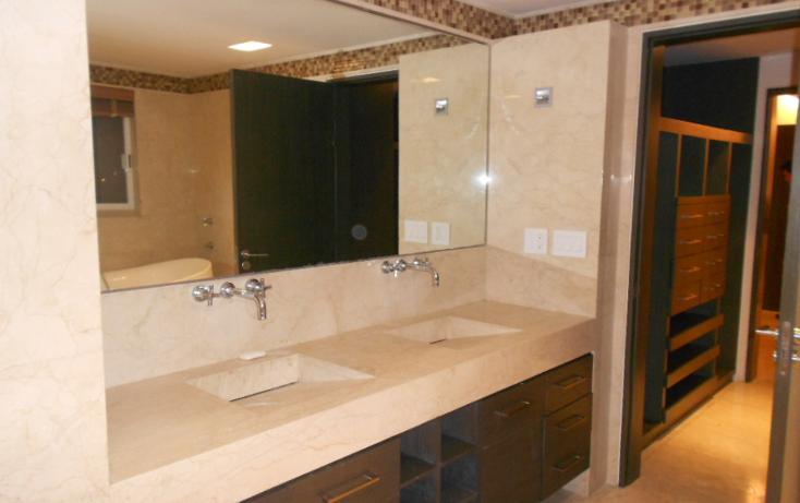Foto de departamento en venta en  , zona hotelera, benito juárez, quintana roo, 1804318 No. 13