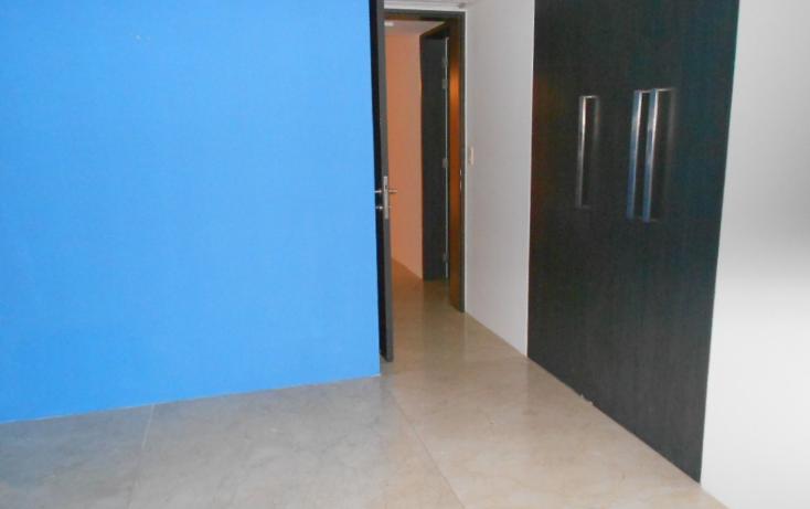 Foto de departamento en venta en  , zona hotelera, benito juárez, quintana roo, 1804318 No. 14
