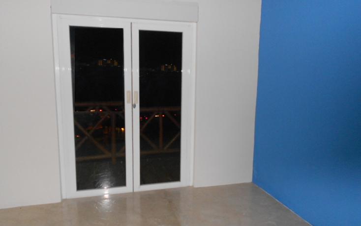 Foto de departamento en venta en  , zona hotelera, benito juárez, quintana roo, 1804318 No. 15