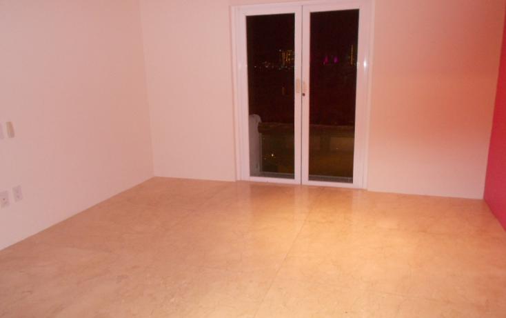 Foto de departamento en venta en  , zona hotelera, benito juárez, quintana roo, 1804318 No. 17