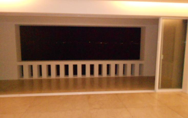 Foto de departamento en venta en  , zona hotelera, benito juárez, quintana roo, 1804318 No. 18