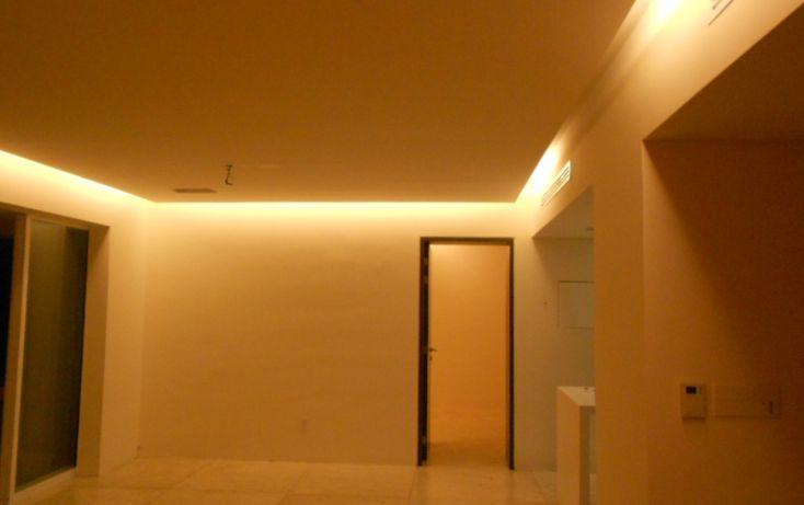 Foto de departamento en venta en, zona hotelera, benito juárez, quintana roo, 1804318 no 19