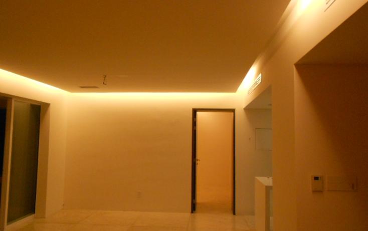 Foto de departamento en venta en  , zona hotelera, benito juárez, quintana roo, 1804318 No. 19