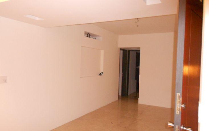 Foto de departamento en venta en, zona hotelera, benito juárez, quintana roo, 1804318 no 20