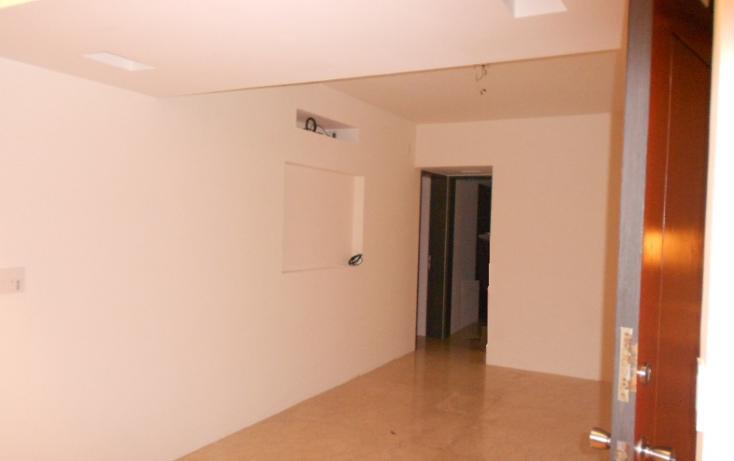 Foto de departamento en venta en  , zona hotelera, benito juárez, quintana roo, 1804318 No. 20