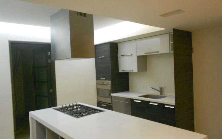 Foto de departamento en venta en  , zona hotelera, benito juárez, quintana roo, 1804318 No. 21