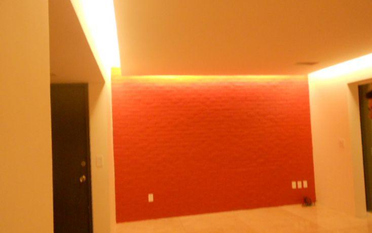 Foto de departamento en venta en, zona hotelera, benito juárez, quintana roo, 1804318 no 22