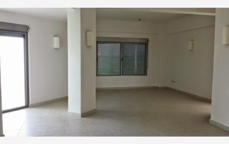 Foto de departamento en venta en , zona hotelera, benito juárez, quintana roo, 1807274 no 01