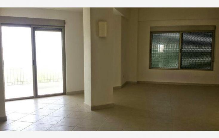 Foto de departamento en venta en , zona hotelera, benito juárez, quintana roo, 1807274 no 02