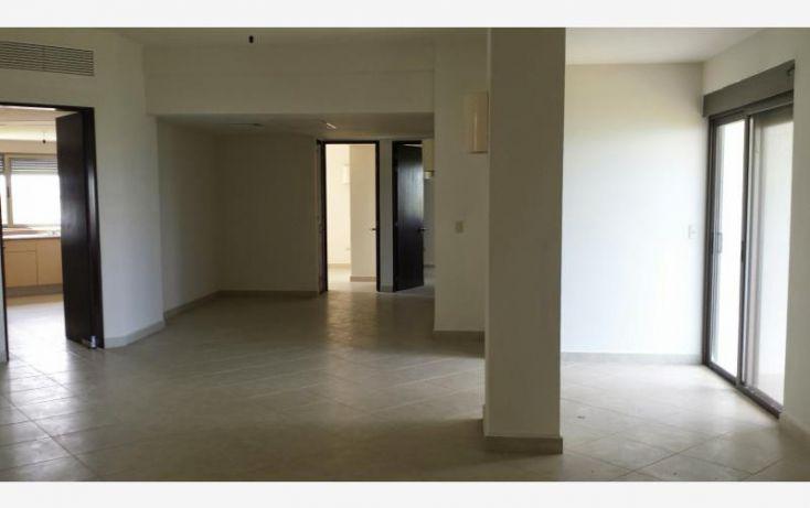 Foto de departamento en venta en , zona hotelera, benito juárez, quintana roo, 1807274 no 03