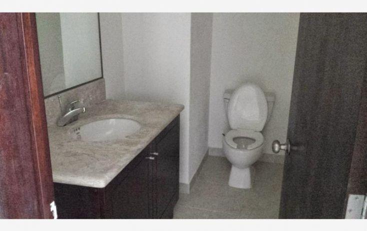 Foto de departamento en venta en , zona hotelera, benito juárez, quintana roo, 1807274 no 04