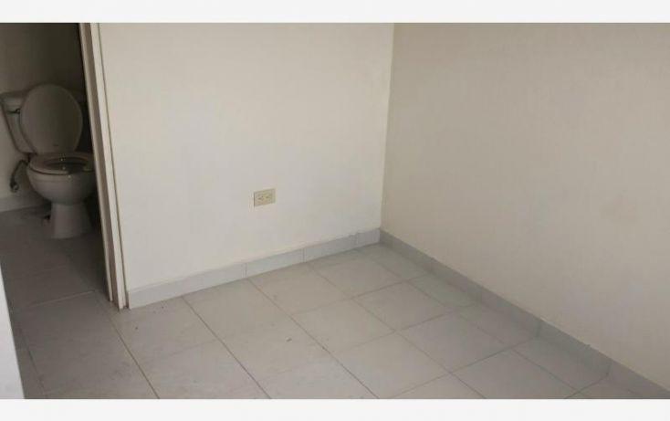 Foto de departamento en venta en , zona hotelera, benito juárez, quintana roo, 1807274 no 06
